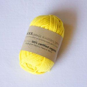 organic-yarn-yellow