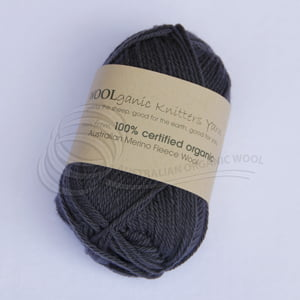 organic-yarn-darkgrey
