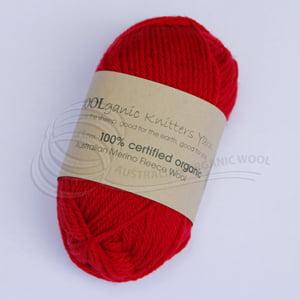 organic-yarn-red