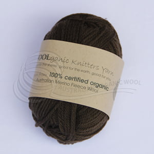 organic-yarn-dark-brown
