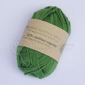 organic-yarn-green