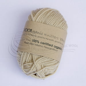 organic-eco-yarn-grapfruit
