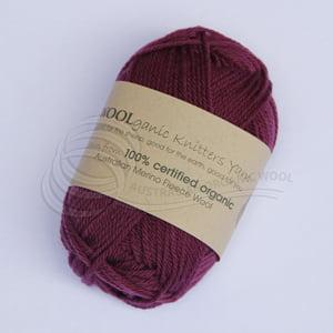 organic-yarn-burgundy