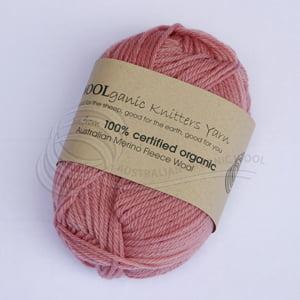 organic-yarn-pink