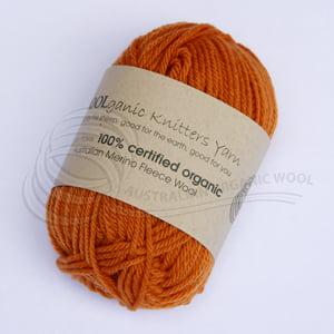organic-yarn-sangha