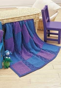 calbes-afghan-knitting-pattern