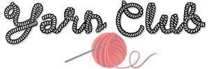 Yarn Club