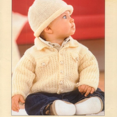 patons-vintage-baby-book