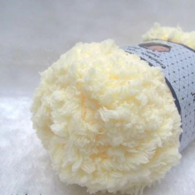 terry-towel-yarn