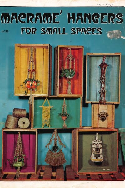macrame-hangers=small-spaces