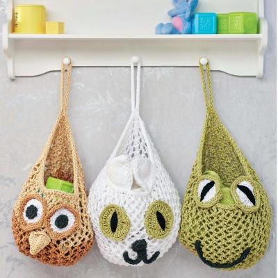 free-kids-hanging-baskets