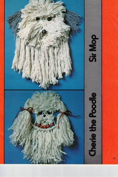 macrame-cat-dog-pattern