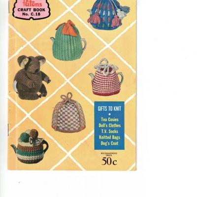 vintage-pattern-booklet