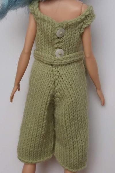 knitting-patterns-barbie-jumpsuit