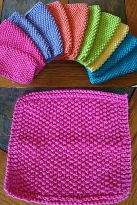 eco-friendly-crochet-dish-cloth-pattern-free