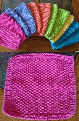 eco-friendly-crochet-dish-cloth-pattern-free