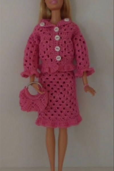 barbie-granny-square-suit
