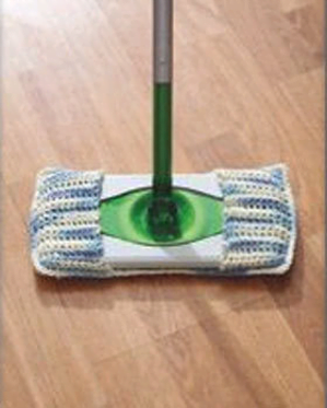 crochet-mop-cover