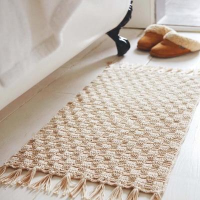 home-decor-knitting-crochet
