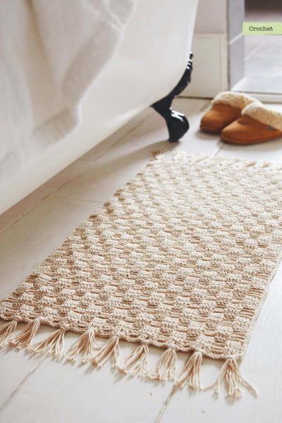 home-decor-knitting-crochet