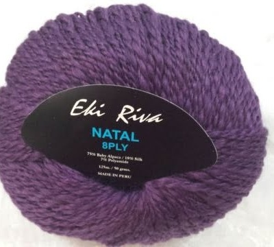 eki-riva-natal-baby-alpaca-yarn-light-purple