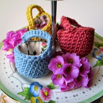 mini-easter-basket