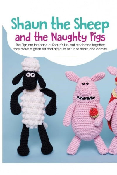 shaun-the-sheep-knitting-pattern-free