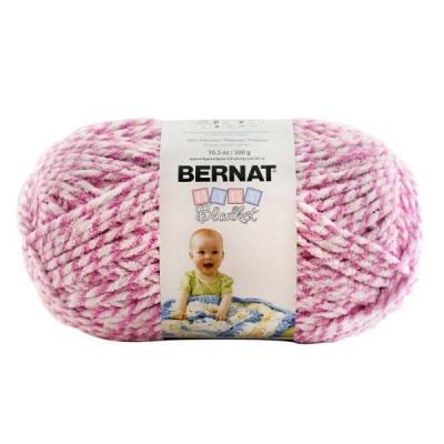 Bernet-big-baby-yarn