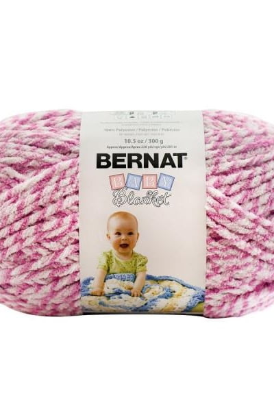 Bernet-big-baby-yarn