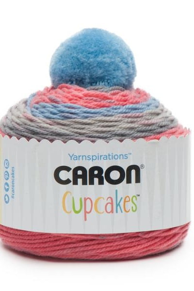 caron-cup-cake-beanie-kit