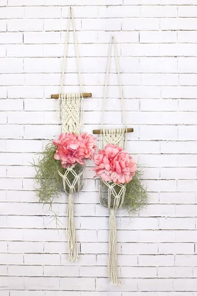 birch-mini-plant-hangers-2
