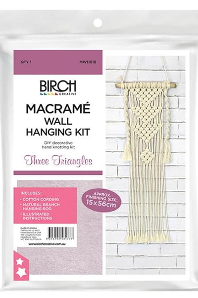 birch-wall-hanging-kit-three-triangles