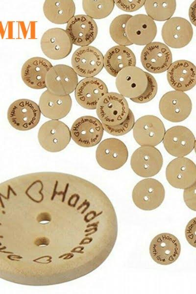 hand-made-buttons