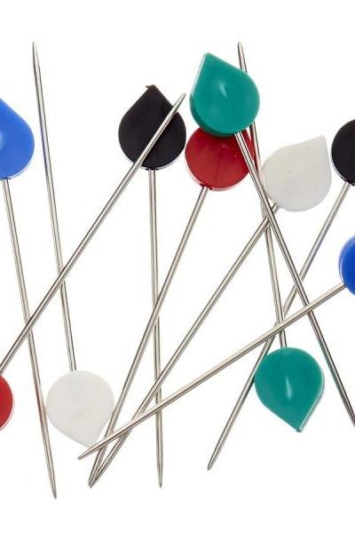knitting-pin-markers-birch