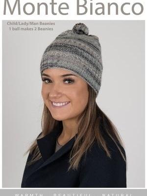 4ply-beanie-knitting-pattern