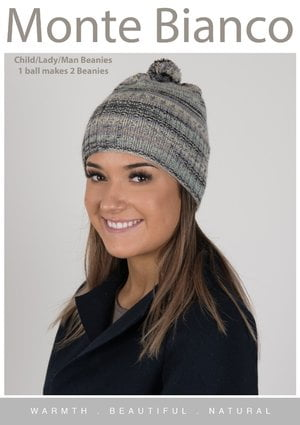 4ply-beanie-knitting-pattern