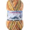 monte-bianco-sock-yarn-4ply
