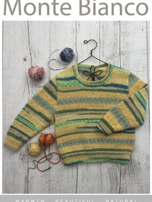 river-sweater-4ply