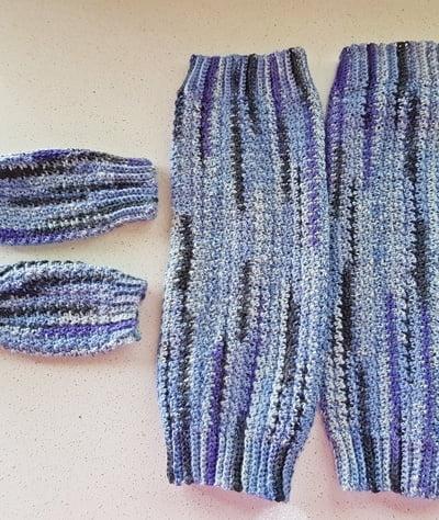 crocheet-leg-warmers-pattern