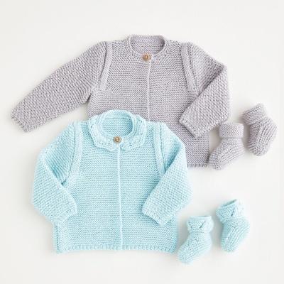 Children/Babies